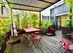 Sale Apartment 5 rooms 123m² Annemasse (74100) - Photo 27