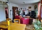 Vente Appartement 3 pièces 82m² Vichy (03200) - Photo 1