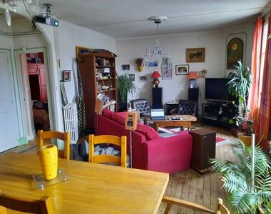 Vente Appartement 3 pièces 82m² Vichy (03200) - photo