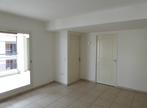 Location Appartement 2 pièces 44m² Saint-Denis (97400) - Photo 4