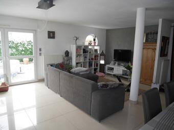 Vente Maison 4 pièces 85m² Pfastatt (68120) - Photo 1