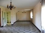 Vente Maison 5 pièces 80m² Prinquiau (44260) - Photo 5