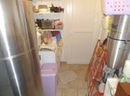 Vente Maison 4 pièces 130m² Pia (66380) - Photo 14