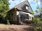 Vente Maison 7 pièces 135m² Beaurainville - Photo 2