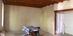 Vente Maison 600m² Loriol-sur-Drôme (26270) - Photo 8