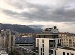 Location Appartement 4 pièces 94m² Grenoble (38000) - Photo 7