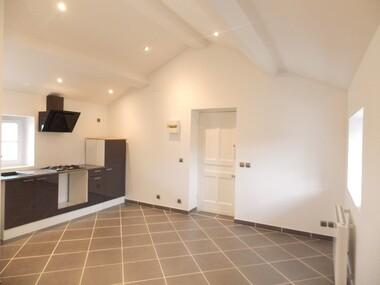 Vente Appartement 23m² Caluire-et-Cuire (69300) - photo
