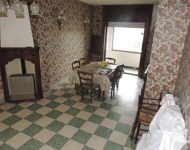 Sale House 6 rooms 86m² Étaples (62630) - photo
