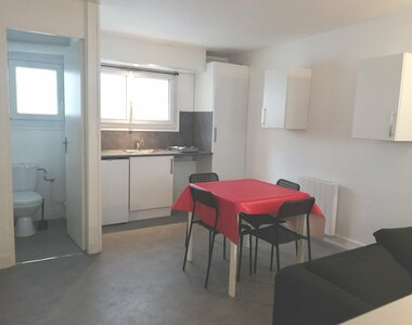 Vente Immeuble le havre - photo