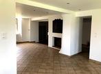 Vente Maison 7 pièces 220m² Montferrat (38620) - Photo 10