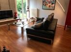 Vente Appartement 5 pièces 98m² Zimmersheim (68440) - Photo 1