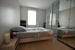 Vente Appartement 2 pièces 40m² Cranves-Sales (74380) - Photo 4
