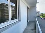 Location Appartement 1 pièce 26m² Annemasse (74100) - Photo 6