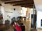 Sale House 7 rooms 210m² Cadenet (84160) - Photo 1