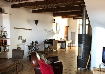 Sale House 7 rooms 210m² Cadenet (84160) - Photo 1