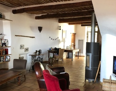 Sale House 7 rooms 210m² Cadenet (84160) - photo
