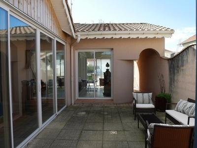 Vente Maison 4 pièces 92m² Capbreton (40130) - Photo 10