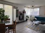 Location Appartement 3 pièces 77m² Mulhouse (68200) - Photo 9