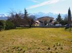 Vente Terrain 749m² Saint-Ismier (38330) - Photo 12