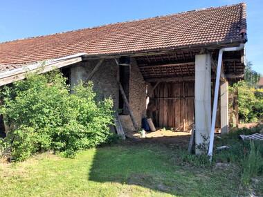Vente Maison 650m² Saint-Marcellin (38160) - photo