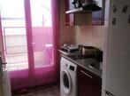 Vente Appartement 2 pièces 27m² Saint-Fons (69190) - Photo 2