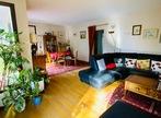Vente Appartement 5 pièces 90m² Tremblay-en-France (93290) - Photo 7