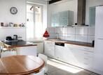 Sale House 8 rooms 200m² Samatan (32130) - Photo 3