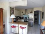 Vente Appartement 4 pièces 89m² La Tour-du-Pin (38110) - Photo 4