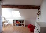 Vente Maison 6 pièces 135m² Buxy (71390) - Photo 17