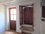 Vente Maison 8 pièces 173m² 7 KM EGREVILLE - Photo 8