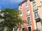 Vente Appartement 4 pièces 68m² Grenoble (38000) - Photo 11