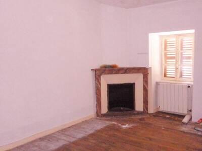 Vente Maison 15 pièces 440m² Saint-Dier-d'Auvergne (63520) - Photo 10