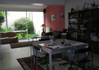 Renting House 5 rooms 190m² Agen (47000) - Photo 1
