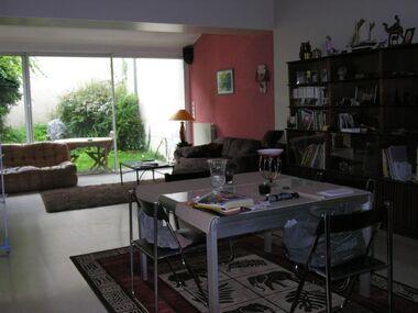 Location Maison 5 pièces 190m² Agen (47000) - photo
