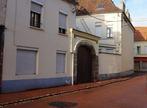 Sale Building 10 rooms Hesdin (62140) - Photo 1