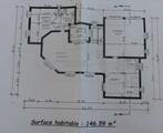Vente Maison 4 pièces 147m² Hauterives (26390) - Photo 6