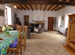 Vente Maison 5 pièces 134m² Bellerive-sur-Allier (03700) - Photo 4