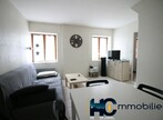 Vente Appartement 87m² Chalon-sur-Saône (71100) - Photo 1