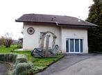 Vente Maison / Chalet / Ferme 6 pièces 123m² Arenthon (74800) - Photo 4