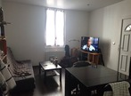 Location Appartement 2 pièces 29m² Vichy (03200) - Photo 14