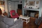Sale House 6 rooms 128m² Campigneulles-les-Petites (62170) - Photo 7