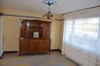 Sale House 6 rooms 80m² Conchil-le-Temple (62180) - Photo 3