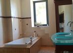 Vente Maison 12 pièces 280m² Sauzet (26740) - Photo 9