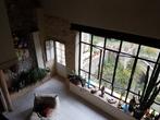 Vente Maison 6 pièces 150m² Portes-en-Valdaine (26160) - Photo 10