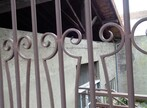 Vente Maison 300m² Thizy (69240) - Photo 1
