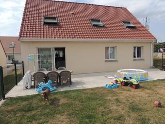 Vente Maison 6 pièces 120m² Étaples (62630) - Photo 1