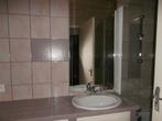 Sale House 4 rooms 93m² LUXEUIL LES BAINS - Photo 5