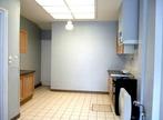 Location Maison 5 pièces 72m² Merville (59660) - Photo 2