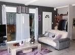 Vente Maison 5 pièces 140m² Saint-Rémy-en-Rollat (03110) - Photo 2