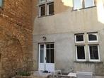 Vente Maison 3 pièces 100m² Poleymieux-au-Mont-d'Or (69250) - Photo 5
